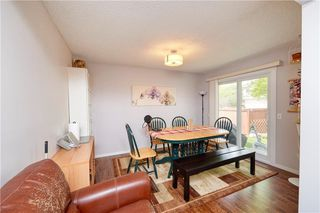 Photo 12: 52 1155 FALCONRIDGE Drive NE in Calgary: Falconridge Row/Townhouse for sale : MLS®# C4300949