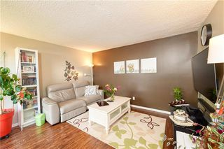 Photo 3: 52 1155 FALCONRIDGE Drive NE in Calgary: Falconridge Row/Townhouse for sale : MLS®# C4300949