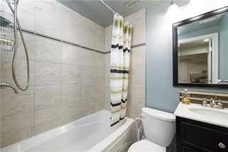Photo 31: 52 1155 FALCONRIDGE Drive NE in Calgary: Falconridge Row/Townhouse for sale : MLS®# C4300949