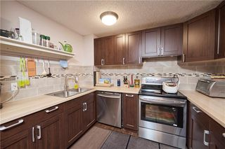 Photo 11: 52 1155 FALCONRIDGE Drive NE in Calgary: Falconridge Row/Townhouse for sale : MLS®# C4300949