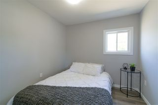 Photo 23: 8479 Brooklyn Street in Kentville: 404-Kings County Residential for sale (Annapolis Valley)  : MLS®# 202010781