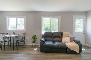 Photo 19: 8479 Brooklyn Street in Kentville: 404-Kings County Residential for sale (Annapolis Valley)  : MLS®# 202010781