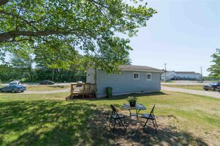 Photo 8: 8479 Brooklyn Street in Kentville: 404-Kings County Residential for sale (Annapolis Valley)  : MLS®# 202010781