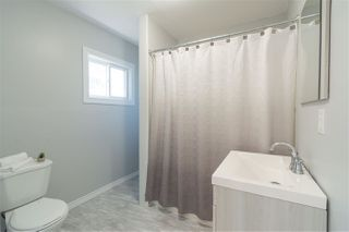 Photo 25: 8479 Brooklyn Street in Kentville: 404-Kings County Residential for sale (Annapolis Valley)  : MLS®# 202010781