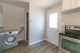 Photo 9: 8479 Brooklyn Street in Kentville: 404-Kings County Residential for sale (Annapolis Valley)  : MLS®# 202010781