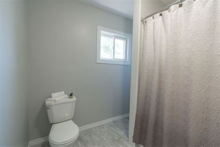 Photo 26: 8479 Brooklyn Street in Kentville: 404-Kings County Residential for sale (Annapolis Valley)  : MLS®# 202010781
