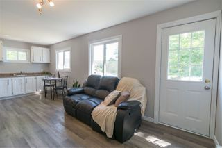 Photo 17: 8479 Brooklyn Street in Kentville: 404-Kings County Residential for sale (Annapolis Valley)  : MLS®# 202010781