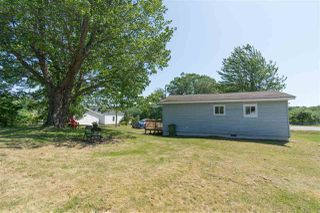 Photo 7: 8479 Brooklyn Street in Kentville: 404-Kings County Residential for sale (Annapolis Valley)  : MLS®# 202010781