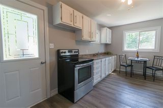 Photo 10: 8479 Brooklyn Street in Kentville: 404-Kings County Residential for sale (Annapolis Valley)  : MLS®# 202010781