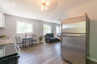 Photo 12: 8479 Brooklyn Street in Kentville: 404-Kings County Residential for sale (Annapolis Valley)  : MLS®# 202010781