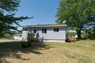 Photo 30: 8479 Brooklyn Street in Kentville: 404-Kings County Residential for sale (Annapolis Valley)  : MLS®# 202010781