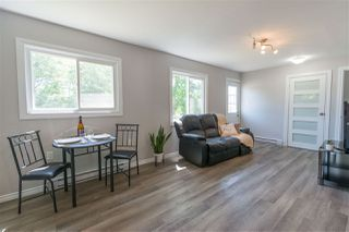 Photo 15: 8479 Brooklyn Street in Kentville: 404-Kings County Residential for sale (Annapolis Valley)  : MLS®# 202010781