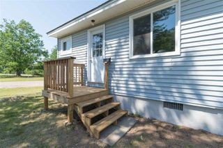 Photo 3: 8479 Brooklyn Street in Kentville: 404-Kings County Residential for sale (Annapolis Valley)  : MLS®# 202010781