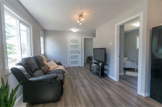 Photo 16: 8479 Brooklyn Street in Kentville: 404-Kings County Residential for sale (Annapolis Valley)  : MLS®# 202010781