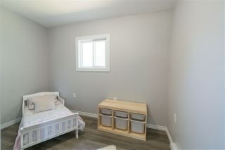 Photo 21: 8479 Brooklyn Street in Kentville: 404-Kings County Residential for sale (Annapolis Valley)  : MLS®# 202010781