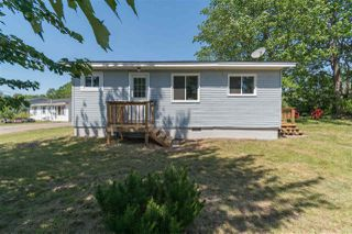 Photo 2: 8479 Brooklyn Street in Kentville: 404-Kings County Residential for sale (Annapolis Valley)  : MLS®# 202010781