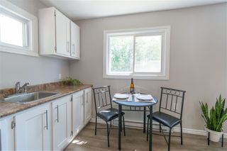 Photo 13: 8479 Brooklyn Street in Kentville: 404-Kings County Residential for sale (Annapolis Valley)  : MLS®# 202010781