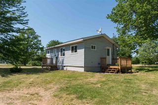 Photo 1: 8479 Brooklyn Street in Kentville: 404-Kings County Residential for sale (Annapolis Valley)  : MLS®# 202010781