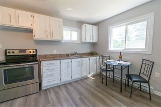Photo 11: 8479 Brooklyn Street in Kentville: 404-Kings County Residential for sale (Annapolis Valley)  : MLS®# 202010781