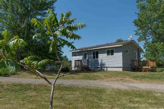 Photo 31: 8479 Brooklyn Street in Kentville: 404-Kings County Residential for sale (Annapolis Valley)  : MLS®# 202010781