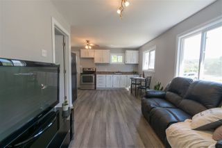 Photo 18: 8479 Brooklyn Street in Kentville: 404-Kings County Residential for sale (Annapolis Valley)  : MLS®# 202010781
