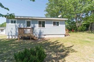 Photo 4: 8479 Brooklyn Street in Kentville: 404-Kings County Residential for sale (Annapolis Valley)  : MLS®# 202010781