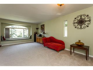 "Photo 5: 20080 24 Avenue in Langley: Brookswood Langley House for sale in ""Brookswood"" : MLS®# R2468218"