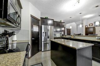 Photo 7: 214 SECORD Drive in Edmonton: Zone 58 House for sale : MLS®# E4205273