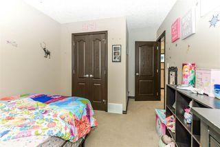 Photo 17: 214 SECORD Drive in Edmonton: Zone 58 House for sale : MLS®# E4205273