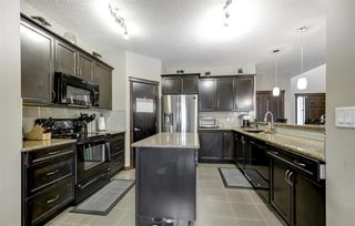 Photo 6: 214 SECORD Drive in Edmonton: Zone 58 House for sale : MLS®# E4205273