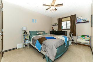 Photo 19: 214 SECORD Drive in Edmonton: Zone 58 House for sale : MLS®# E4205273