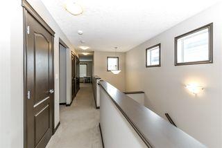 Photo 24: 214 SECORD Drive in Edmonton: Zone 58 House for sale : MLS®# E4205273
