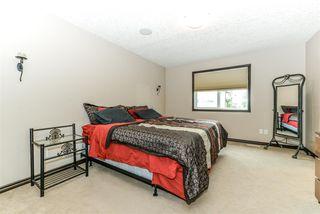 Photo 21: 214 SECORD Drive in Edmonton: Zone 58 House for sale : MLS®# E4205273