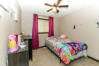 Photo 16: 214 SECORD Drive in Edmonton: Zone 58 House for sale : MLS®# E4205273