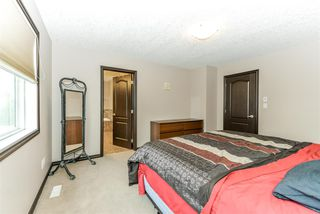 Photo 22: 214 SECORD Drive in Edmonton: Zone 58 House for sale : MLS®# E4205273
