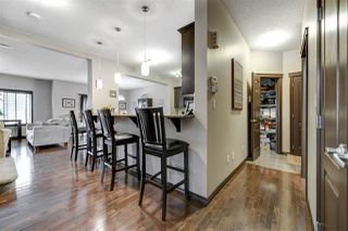 Photo 3: 214 SECORD Drive in Edmonton: Zone 58 House for sale : MLS®# E4205273