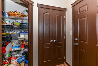 Photo 4: 214 SECORD Drive in Edmonton: Zone 58 House for sale : MLS®# E4205273