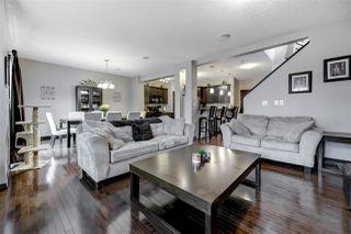 Photo 11: 214 SECORD Drive in Edmonton: Zone 58 House for sale : MLS®# E4205273
