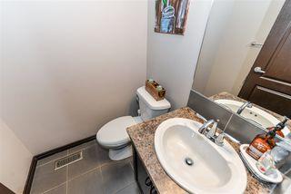 Photo 14: 214 SECORD Drive in Edmonton: Zone 58 House for sale : MLS®# E4205273