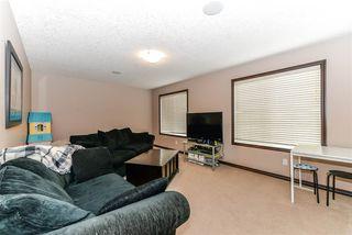 Photo 15: 214 SECORD Drive in Edmonton: Zone 58 House for sale : MLS®# E4205273
