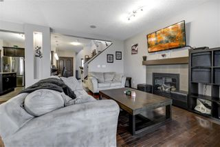 Photo 10: 214 SECORD Drive in Edmonton: Zone 58 House for sale : MLS®# E4205273