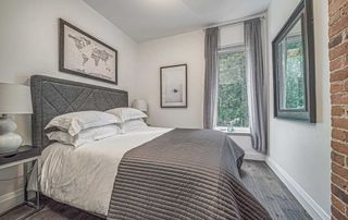 Photo 18: 259 Booth Avenue in Toronto: South Riverdale House (2-Storey) for sale (Toronto E01)  : MLS®# E4829930