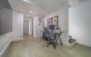 Photo 28: 259 Booth Avenue in Toronto: South Riverdale House (2-Storey) for sale (Toronto E01)  : MLS®# E4829930