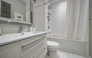 Photo 22: 259 Booth Avenue in Toronto: South Riverdale House (2-Storey) for sale (Toronto E01)  : MLS®# E4829930