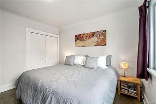 Photo 15: 3237 Service St in Saanich: SE Camosun House for sale (Saanich East)  : MLS®# 844288