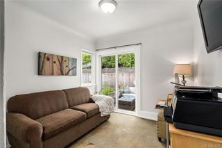 Photo 17: 3237 Service St in Saanich: SE Camosun House for sale (Saanich East)  : MLS®# 844288