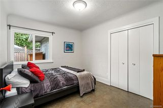 Photo 16: 3237 Service St in Saanich: SE Camosun House for sale (Saanich East)  : MLS®# 844288