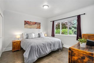 Photo 14: 3237 Service St in Saanich: SE Camosun House for sale (Saanich East)  : MLS®# 844288