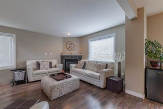 Photo 4: 1517 WATES Place in Edmonton: Zone 56 House for sale : MLS®# E4208368