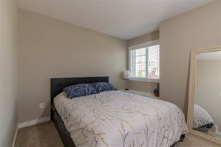 Photo 16: 1517 WATES Place in Edmonton: Zone 56 House for sale : MLS®# E4208368